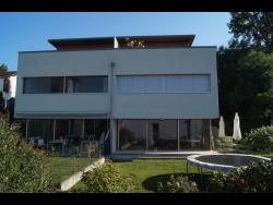 Doppeleinfamilienhaus in 5413 Birmenstorf