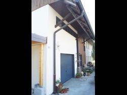 Umbau Bauernhaus in 5413 Birmenstorf